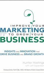 E010_Marketing_to_grow