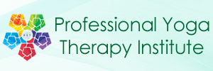 Professional Yoga Therapy Institute