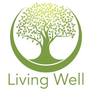 Living Well Store