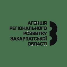 yzobrazhenye_viber_2021-01-20_15-04-07-2