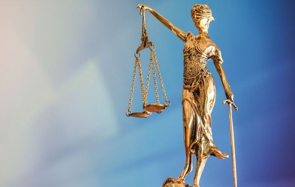 Арбитражный Суд Самары