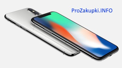iPhone-X-1-2