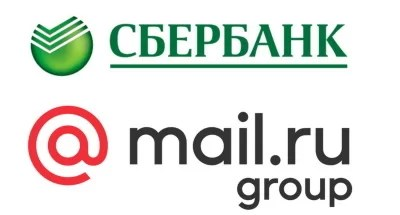 sberbank kupiy mail