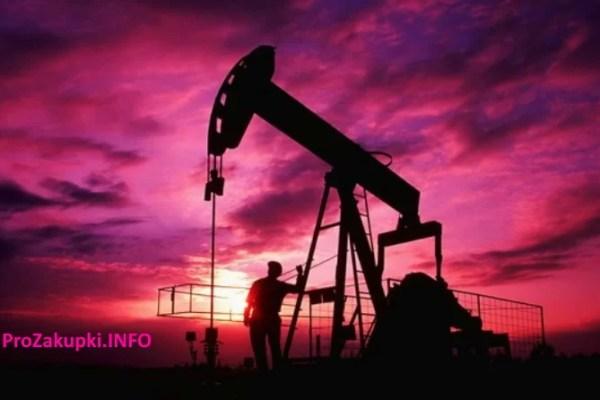 price_oil