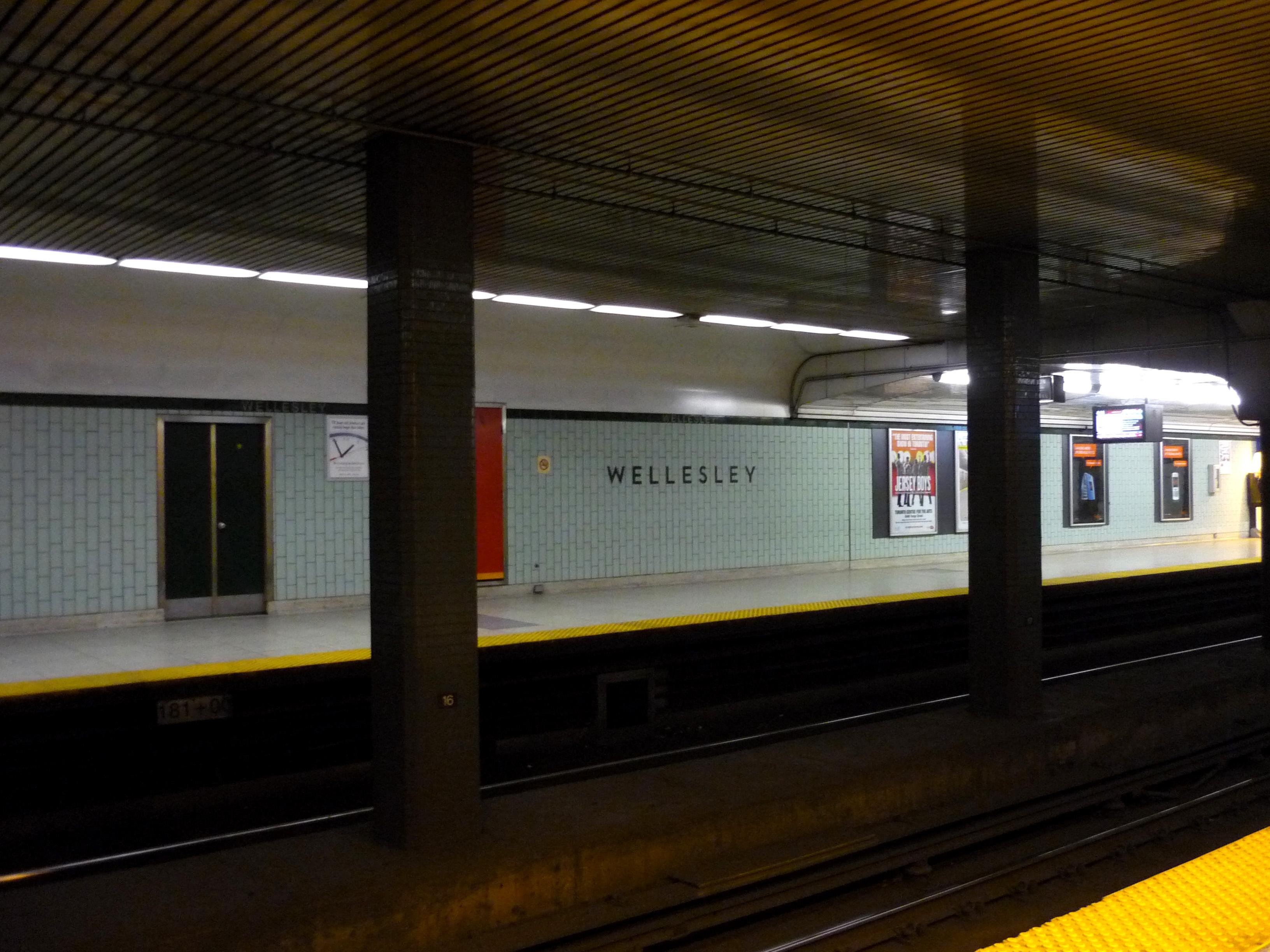 Metro.2