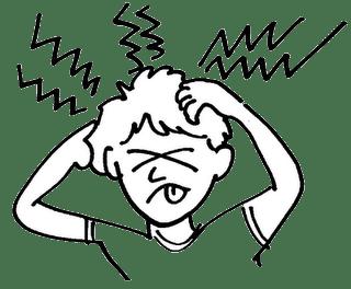 Болит голова и тошнит. Причины. Диагностика. Что делать?