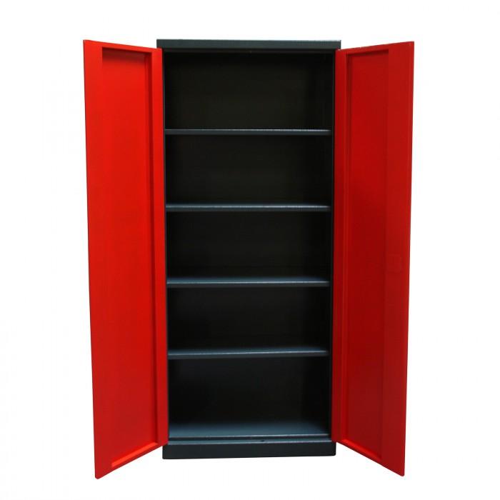armoire d atelier 192cm x 38cm
