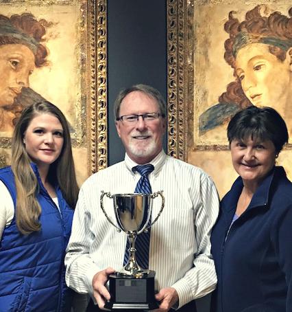 Patterson CDLA Golf Trophy (002)