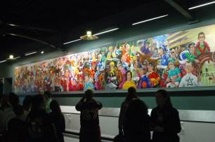 mural_groupsilhouettes