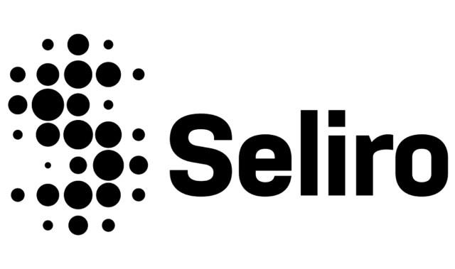 Seliro Logo