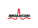 Logo Broadcom Inc.
