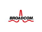 Logo Broadcom Inc.