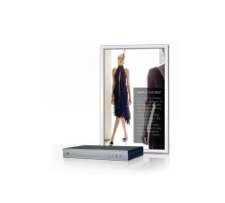 1 Cayin Technology, digital signage, odtwarzacz, Veracomp SA