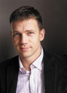 pawel-lebiedzinski_nowy-dyrektor-w-novem