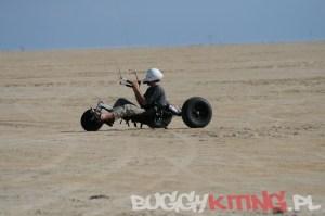 buggykiting7