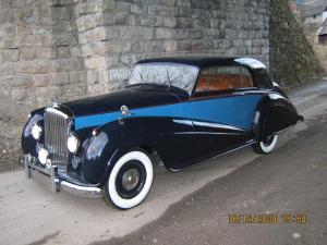 kopia-bentley-mk-vi-park-ward-coupe