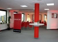 OraclePartnerHUb(M)