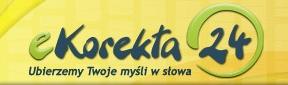 1 agencja literacka, agent literacki, jak napisać książkę, jak napisać powieść, jak wydać książkę, jak wydać powieść, jak wydać tomik, jak wydać wiersze, krytyk literacki, krytyka literacka, Magdalena Witkiewicz, Paweł Kozioł, portal literacki, publikacja książki, recenzje literackie, recenzje twórczości, Romuald Pawlak, wydanie książki
