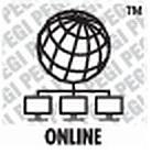13 Empik, Graj Bezpiecznie, PEGI, SPIDOR, Stowarzyszenie Producentów i Dystrybutorów Oprogramowania Rozrywkowego