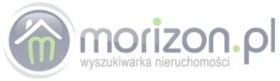 7 Bolesław Drapella, Morizon, nportal.pl, Polska Agencja Rozwoju Przedsiębiorczości