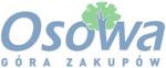 1 Centrum Handlowe Osowa