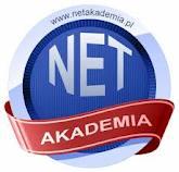 3 netAkademia.pl, NLP, Programowanie neurolingwistystyczne