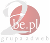 1 2BE.PL, domena .eu, EURid, Grupa Adweb