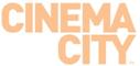 1 Cinema City, Itaka, Przed północą