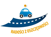 1 Fundacja ISKIERKA, RADOŚCI Z OSZCZĘDNOŚCI, Rafał Czechowski, Stalexport Autostrada Małopolska