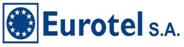 3 Eurotel, iDream.pl, Joanna Jaworska