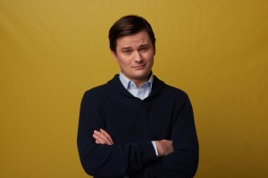 1 Krzysztof Różycki, Meetrics