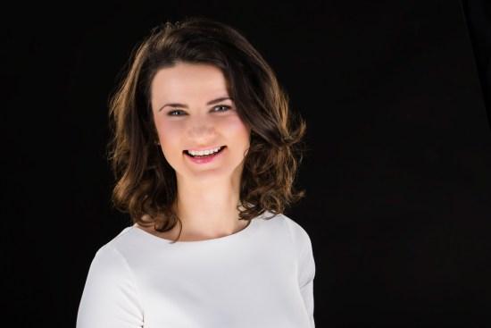1 Justyna Szumińska, KAMIKAZE