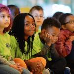 School Diversity - Default