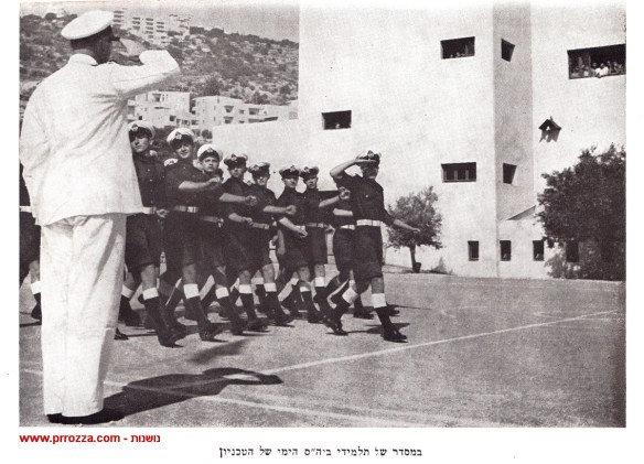 Technion-8-s