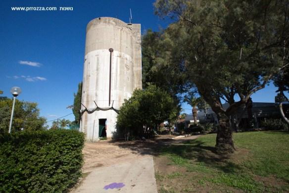 מגדל-0890-S