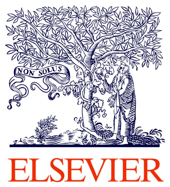 602px-Elsevier.svg