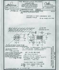F433244
