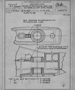 F435274