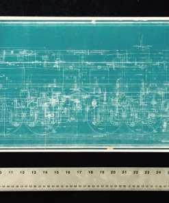 PRR T1 Blueprint