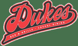 Dukes-logos-031