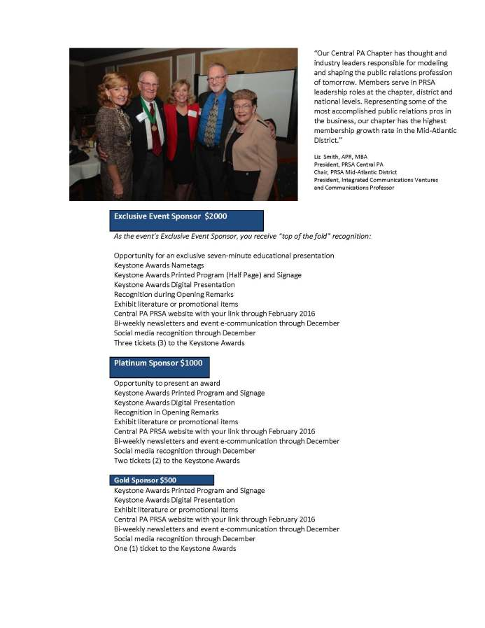 2015 Keystone Awards Sponsorship_Final_Page_2