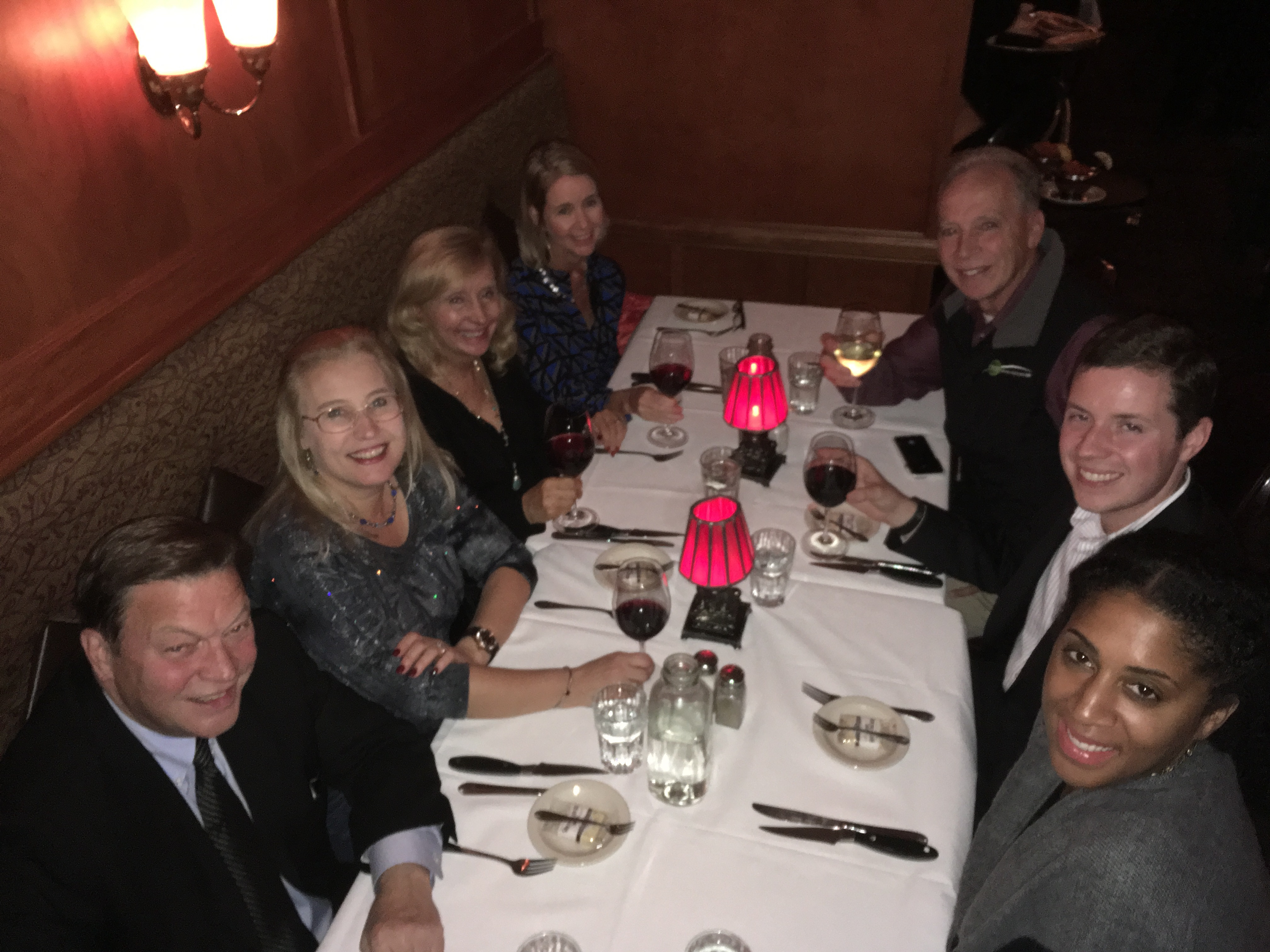 mid-atlantic-district-friends-at-st-elmo-steakhouse