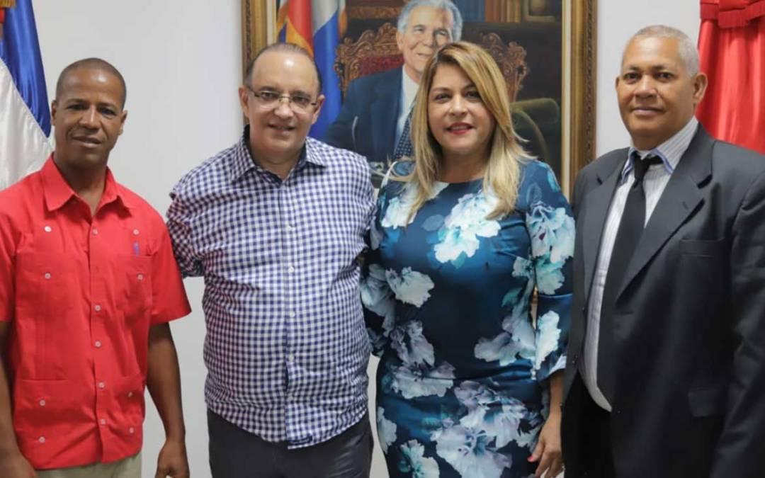 Quique Antún dice la sociedad dominicana está cansada de la impunidad, pobreza e inequidad