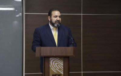 PRSC afirma a JCE y PLD  no interesa el voto de dominicanos en el Exterior
