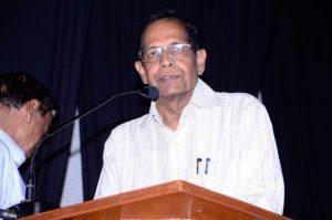 Ravi Shanker Sharma