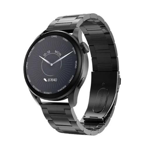 Smartwatch DT3 Negro
