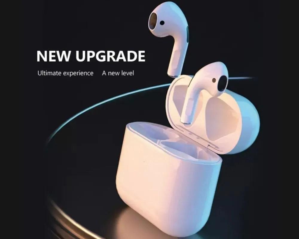 Auricular Pro 5