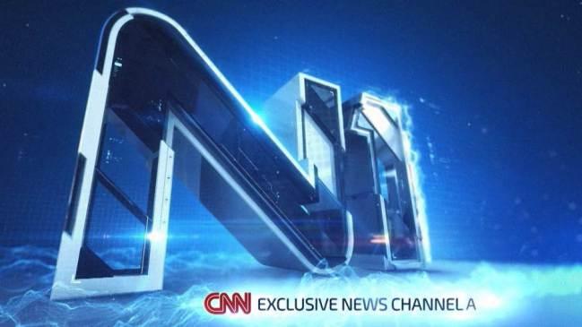 Saopštenje potpisnika peticije: N1 i Nova S su fantomski mediji koji nas pljačkaju!