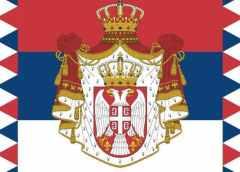 Više od 6.300 značajnih ličnosti potpisalo peticiju za odbranu ugleda institucije predsednika Srbije