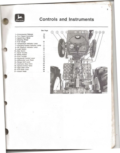 john deere 850 950 operator manual photos good_Page_07
